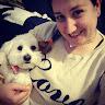 Shauna Kipper's Profile Picture