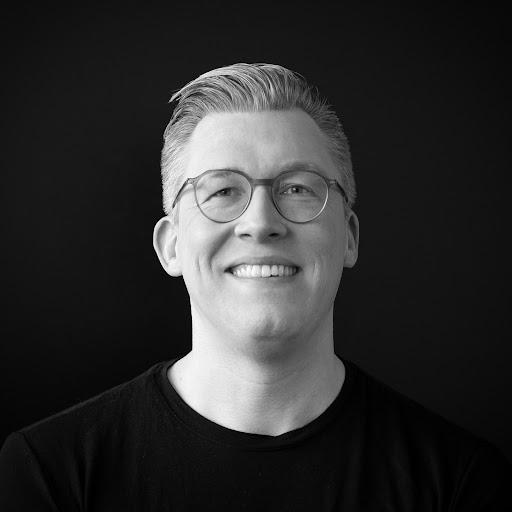 Peter Janze's avatar