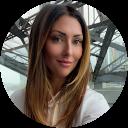 Megan M.,LiveWay