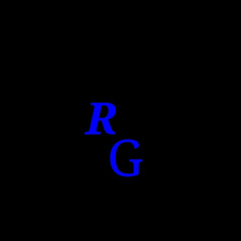 Rekcorc Gaming