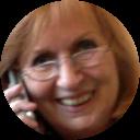 Marion Sanner