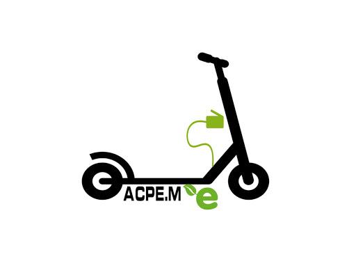 ACPE España avatar