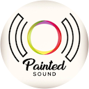 Painted Sound