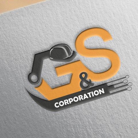 Imagen de Corporation G.