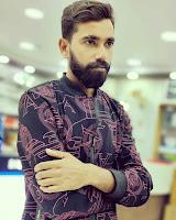 Rahul-Roxx