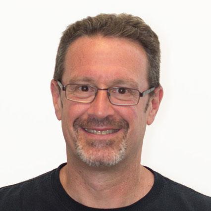 Leor Brenman's avatar