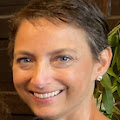 Andrea Raes's profile image