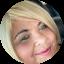 Linda Lugo