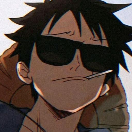 MemeMorbuis
