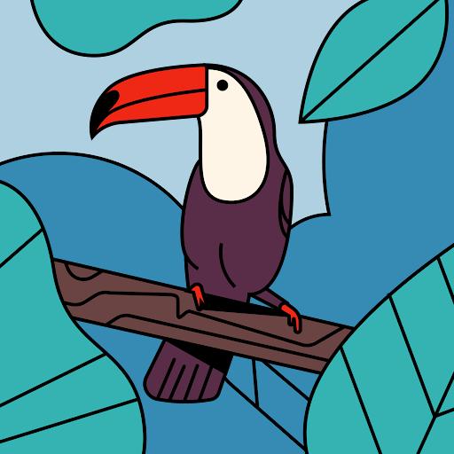 Thomas Hörner's avatar