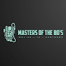 User image: Masters Of The 80's