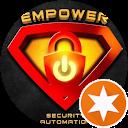 Empower 1.,LiveWay