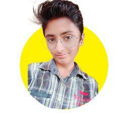 DHANANJAY GAMERZ