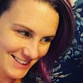 Liz Noland's profile image