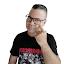 Foto do perfil de Gustavo Freitas