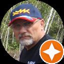 David H.,WebMetric