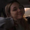 sophie brant's profile image