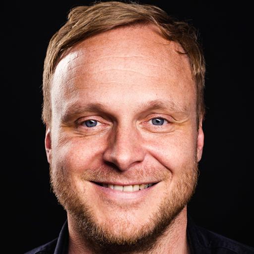 Andreas Echterhoff