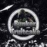 Bunker Fruitcake's profile image