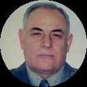 Христо Стойчев
