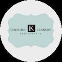 Christine Kennedy