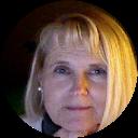 Photo of Judy Bailes