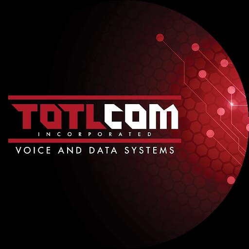 TOTLCOM INC