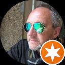 Jan Bergdahl