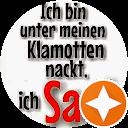 Kai Werner