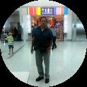 Julio Carrero