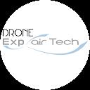 Image Google de Drone Exp'air Tech Groupe AED