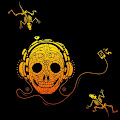 Music4life Endgame's profile image