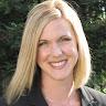 Heather McGowan profile pic