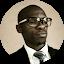 Ongama Tshawe