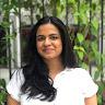 Niyathi Srinivasan