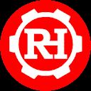 Administración ROLAND H Pilar