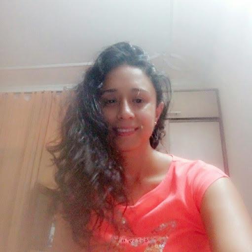 Ketaki Malhotra's avatar