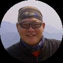 Tony Yew