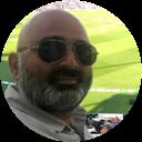 Anuj Nagpal