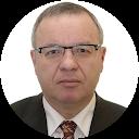 Michail Ikonomou