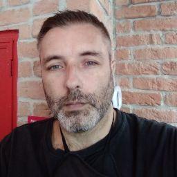 Bruno Boniche