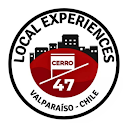 Cerro47 Tours photo
