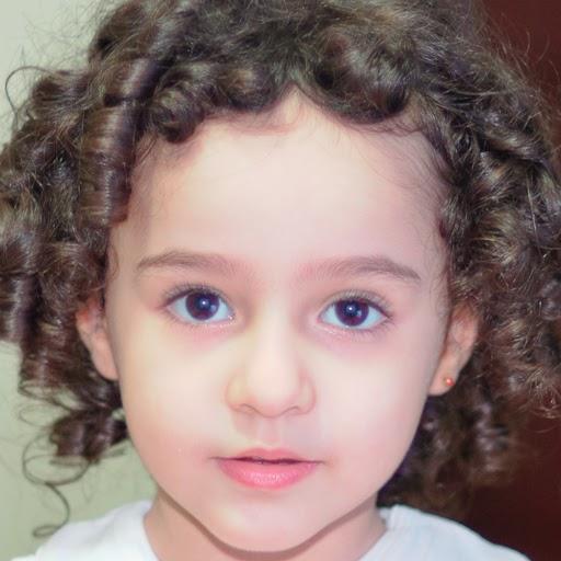 Safa Hamad