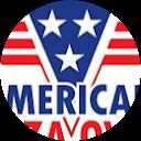 American Pizza Oven