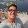 Luiz Eduardo Pinho