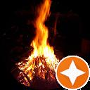FireStar,CanaGuide