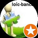Loïc Bance