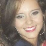 Ana Larissa