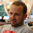 Taras Shevchuk