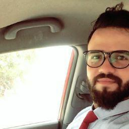 حيدر فاضل حسين